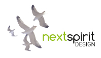 nextspirit.design