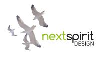 nextspirit.design